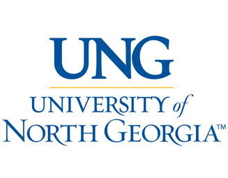 North Georgia College and State University